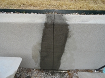 Repair Pro Stucco handyman