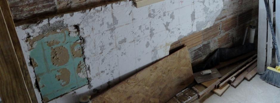 Repair Pro Handyman